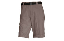 Maier Sports Men&#039;s Arkansas teak